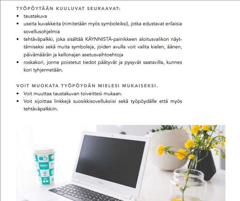e-kirja